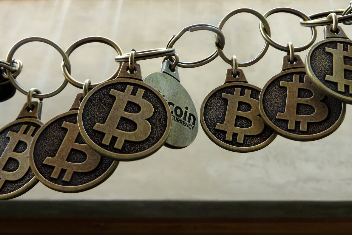 Various ways to acquire bitcoins