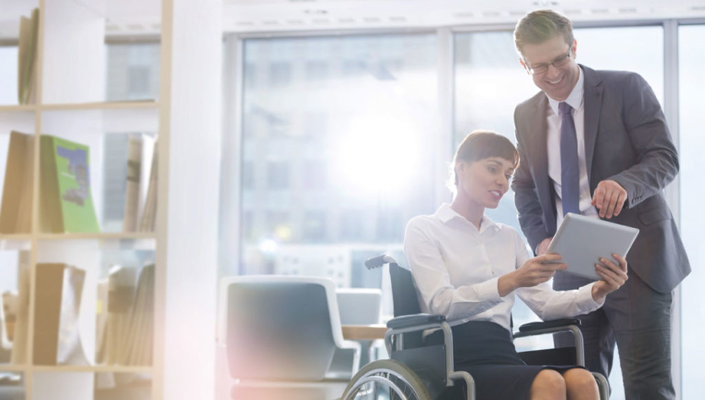 disability lawyers and attorney