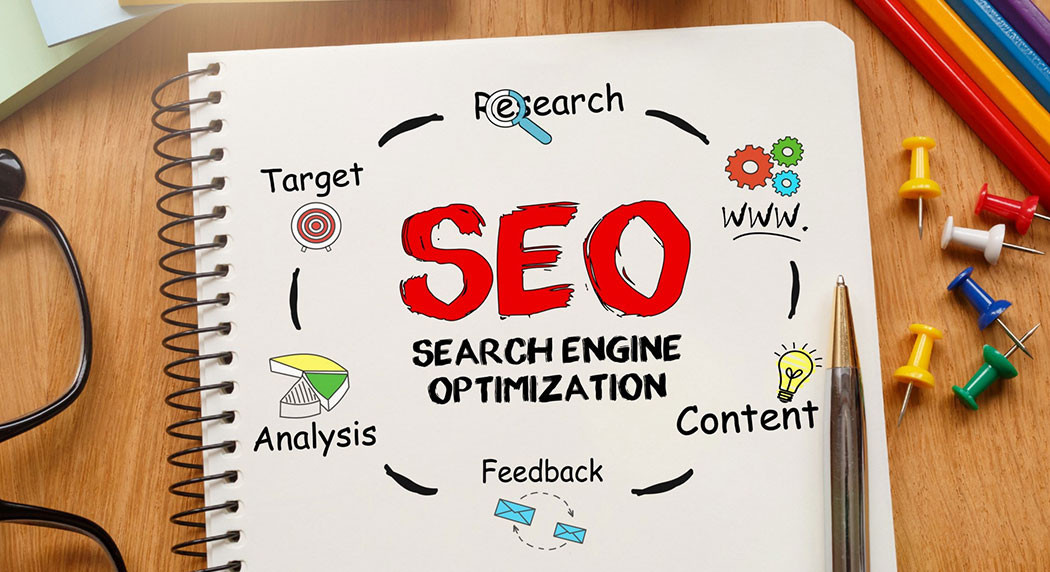 Proven Benefits Of Marketing SEO Companies