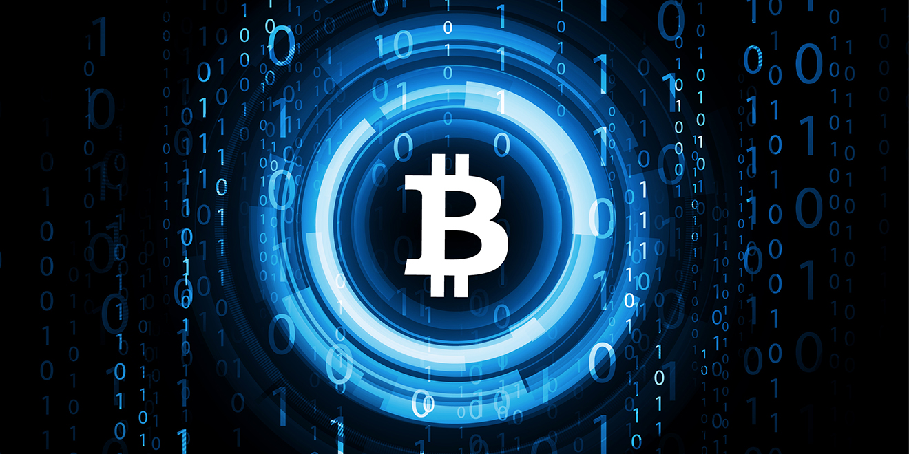 Learn a few things about the digital currency