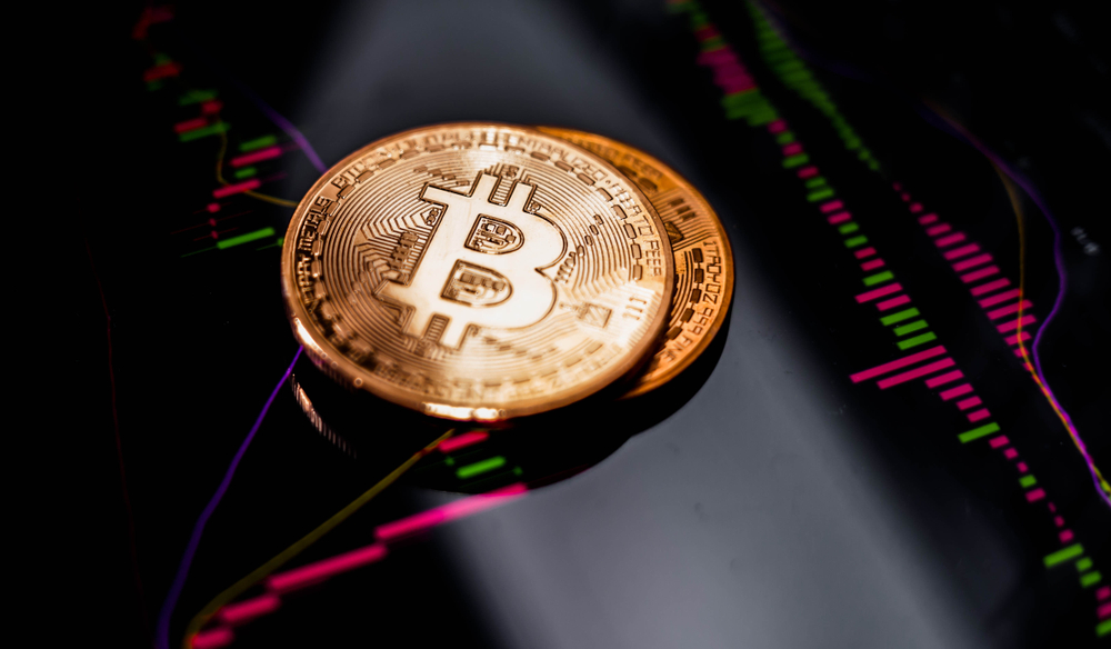 Best Time to Trade Bitcoin