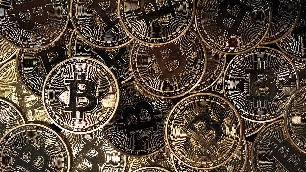 The Exceptional World of Online Gambling with Revolutionary Bitcoins