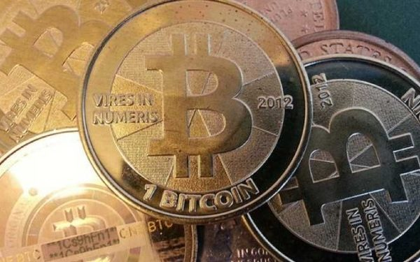 Bitcoin trading system is an attractive way of participating in the stock market