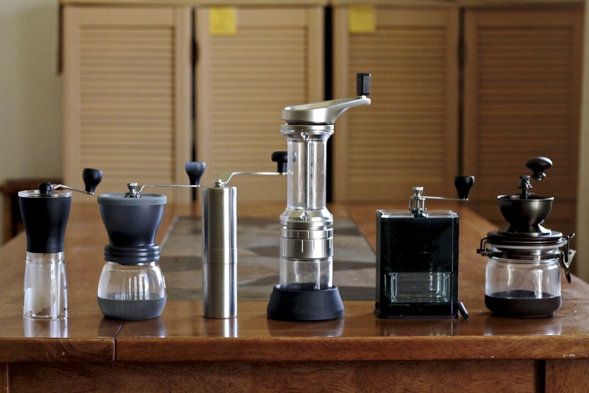 Securing your Money by Buying the Best espresso machine