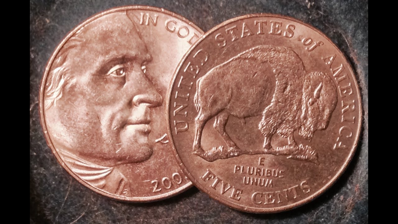 Coin collecting is an efficient hobby for kids