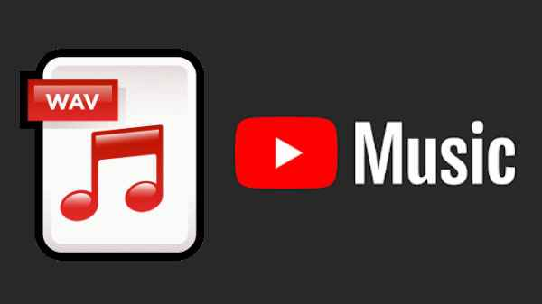 Download Youtube to mp3 – Save That Special Video in Audio Format