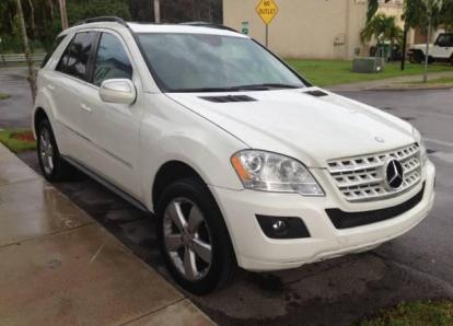 buy used cars in Yakima