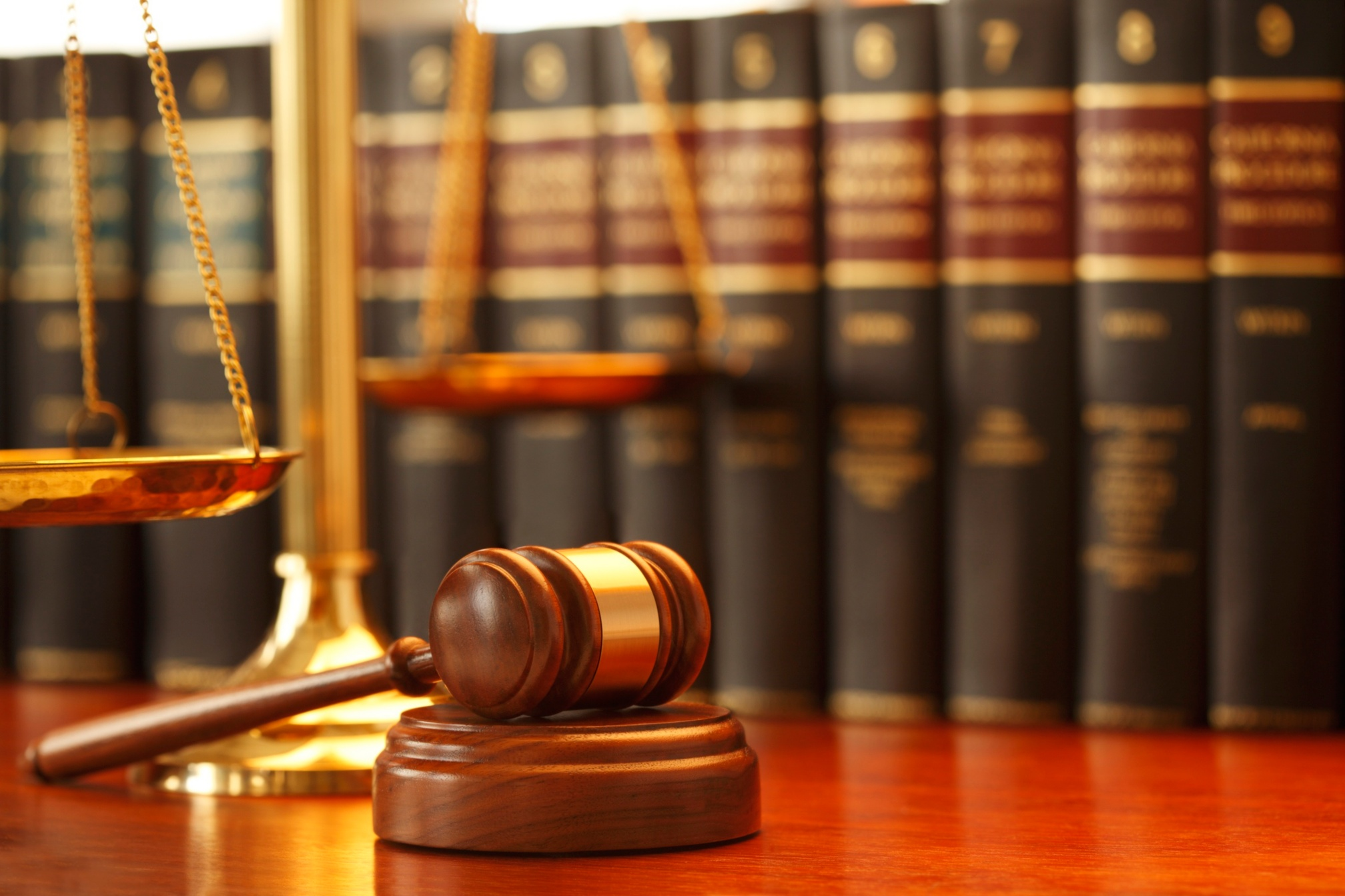 What are the services offered by the best legal firms?