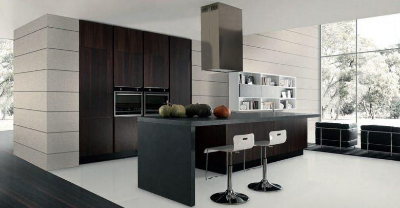 Tips to Choose Innovative Ideas for Designing an Impressive Kitchen